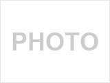 Фото  1 Профиля, кронштейны, Т-профиля, уголки, теплоразрывы и т.д. от компании ALUTAL. Сертификат 425755